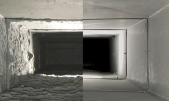 Air Duct Cleaning in Seattle Air Duct Services in Seattle Air Conditioning Seattle WA