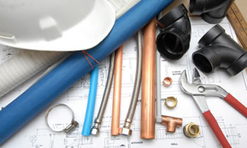 Plumbing Services in Medina WA HVAC Services in Medina STATE%