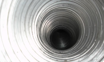 Dryer Vent Cleanings in Seattle Dryer Vent Cleaning in Seattle WA Dryer Vent Services